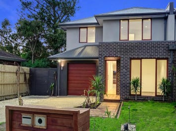 99A Windella Crescent, Glen Waverley, Vic 3150