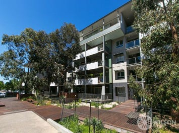 206/7 Greeves Street, St Kilda, Vic 3182