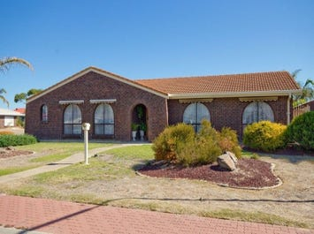 1 Cherry Avenue, North Haven, SA 5018