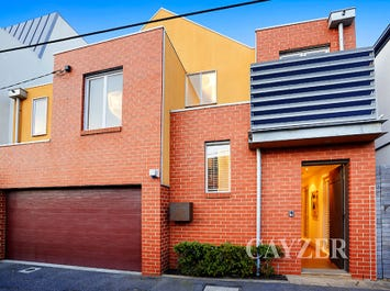 3 Princes Place, Port Melbourne, Vic 3207