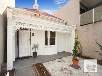 176 Church Street, Richmond, Vic 3121