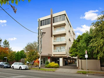 304/64 Wellington Street, St Kilda, Vic 3182