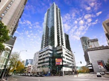 REF 2001/180 City Road, Southbank, Vic 3006