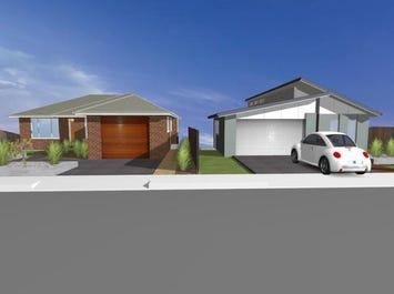 2 Algona Road, Kingston, Tas 7050