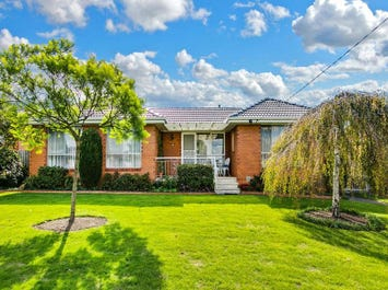 33 Walker Road, Mount Waverley, Vic 3149