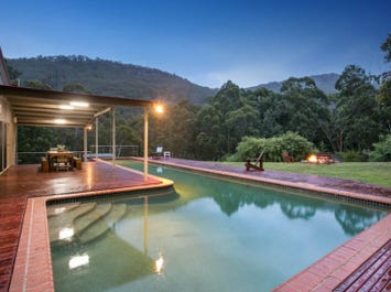 86 Lawrence Hargrave Drive, Stanwell Park, NSW 2508