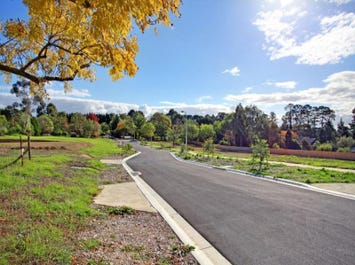 Lot 7 Rouseglen Court, Ringwood North, Vic 3134