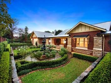 89 Watson Avenue, Toorak Gardens, SA 5065