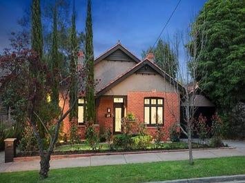 33 Hopetoun Grove, Eaglemont, Vic 3084