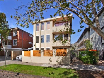 1/31 Charnwood Road, St Kilda, Vic 3182