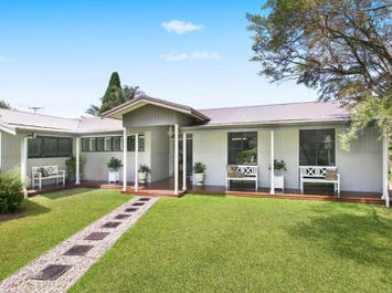 68A Norfolk Road, North Epping, NSW 2121