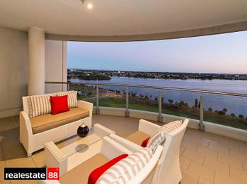 112/42-52 Terrace Road, East Perth, WA 6004