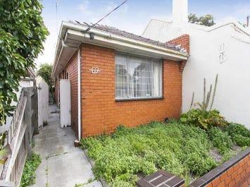 69 Garfield Street, Richmond, Vic 3121
