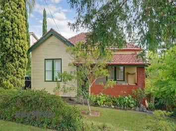 28 Kandy Avenue, Epping, NSW 2121