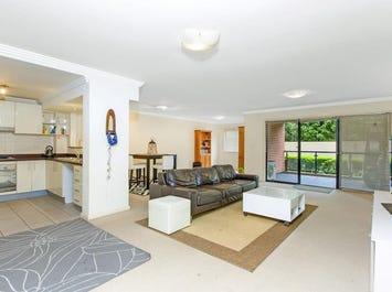 33/12-18 Hume Avenue, Castle Hill, NSW 2154