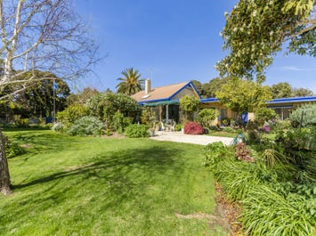 18-22 Winterley Road, Point Lonsdale, Vic 3225