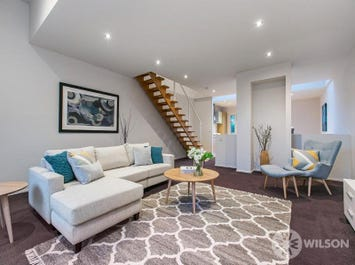 57a Derham Street, Port Melbourne, Vic 3207