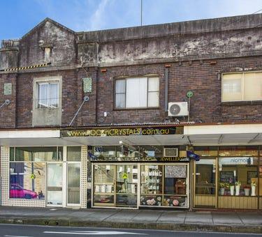 330 Illawarra Road, Marrickville, NSW 2204