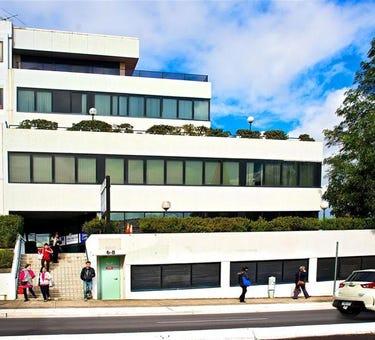 14/6-8 Holden Street, Ashfield, NSW 2131