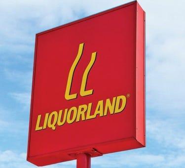 Liquorland, 204 Warnbro Sound Avenue, Warnbro, WA 6169