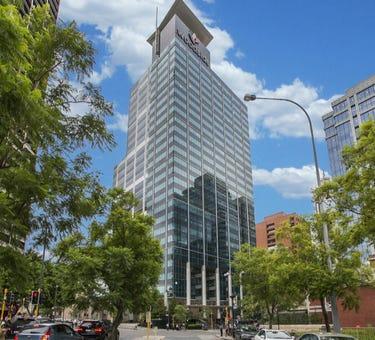 240 St Georges Terrace, Perth, WA 6000