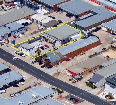 58 Townsville Street, Fyshwick, ACT 2609