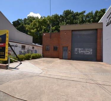 31 Shepherd Street, Marrickville, NSW 2204