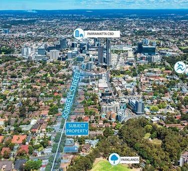 Part 83-85 Sorrell Street, North Parramatta, NSW 2151