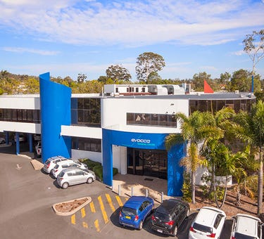 3398 Pacific Highway, Springwood, Qld 4127