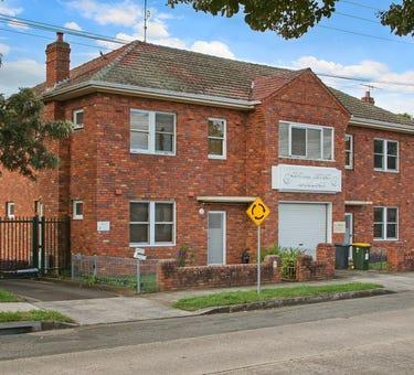 307-309 Windsor Street, Richmond, NSW 2753