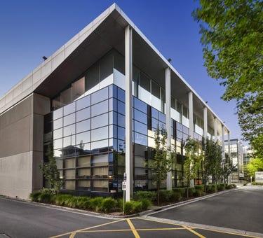Building 8, 658 Church Street, Richmond, Vic 3121