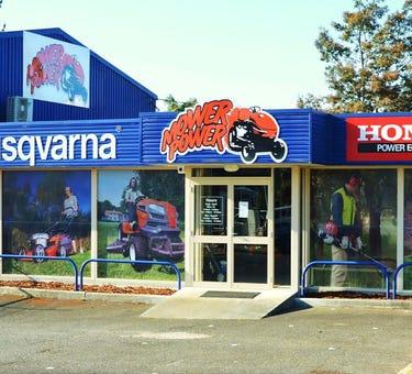 128-130 Don Road, Devonport, Tas 7310