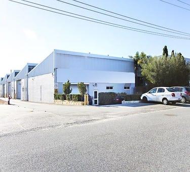Whole Property, 71 Collingwood Street, Osborne Park, WA 6017