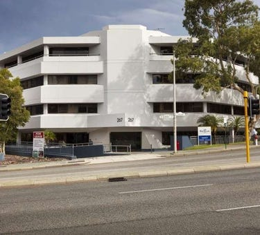 Commercial real estate for lease in perth wa 6000 page 4 for 100 st georges terrace perth wa 6000