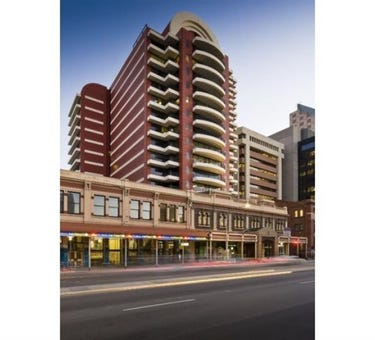 115 Grenfell Street, Adelaide, SA 5000