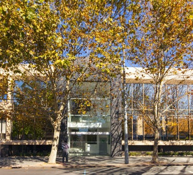 Commercial real estate for lease in perth greater region for 256 st georges terrace
