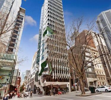 Level 18, 41 Exhibition Street, Melbourne, Vic 3000