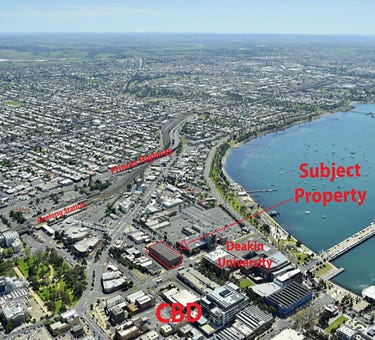 20-28 Brougham Street, Geelong, Vic 3220