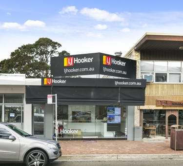 336B Barrenjoey Road, Newport, NSW 2106