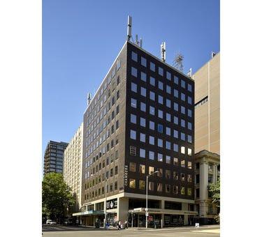 Levels 1 - 10, 235 Queen Street, Melbourne, Vic 3000