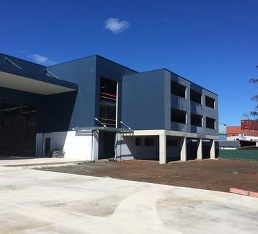 148-154 Milperra Road, Revesby, NSW 2212