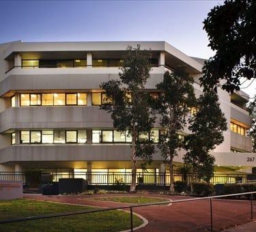 267 St Georges Terrace, Perth, WA 6000