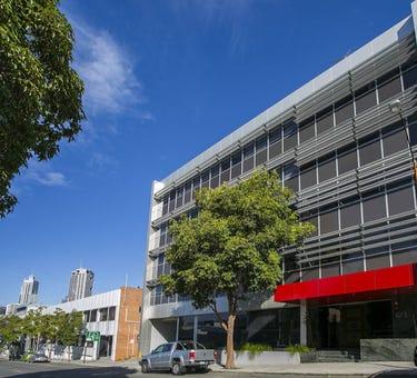 673 Murray Street, West Perth, WA 6005