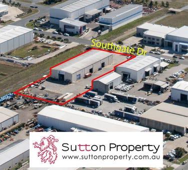 55-57 Southgate Drive, Mackay, Paget, Qld 4740