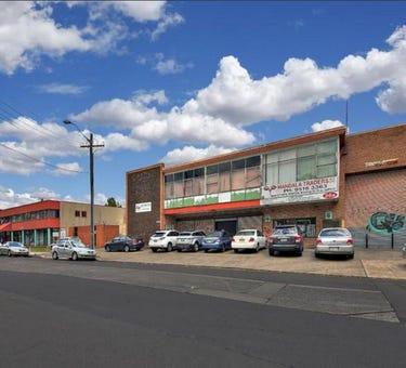 36 B Fitzroy Street, Marrickville, NSW 2204
