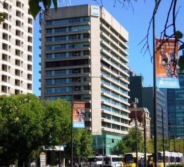 211 Victoria Square, Adelaide, SA 5000
