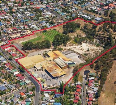 110 Giblin Street, New Town, Tas 7008