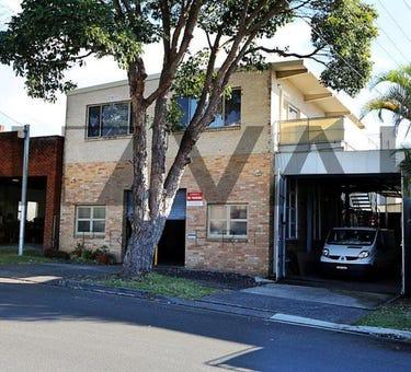 20 Ada Avenue, Brookvale, NSW 2100