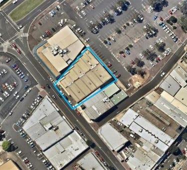 6-12 Dumaresq Street, Campbelltown, NSW 2560