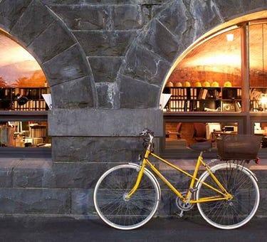 Cnr Swanston St & Flinders St, Melbourne, Vic 3000